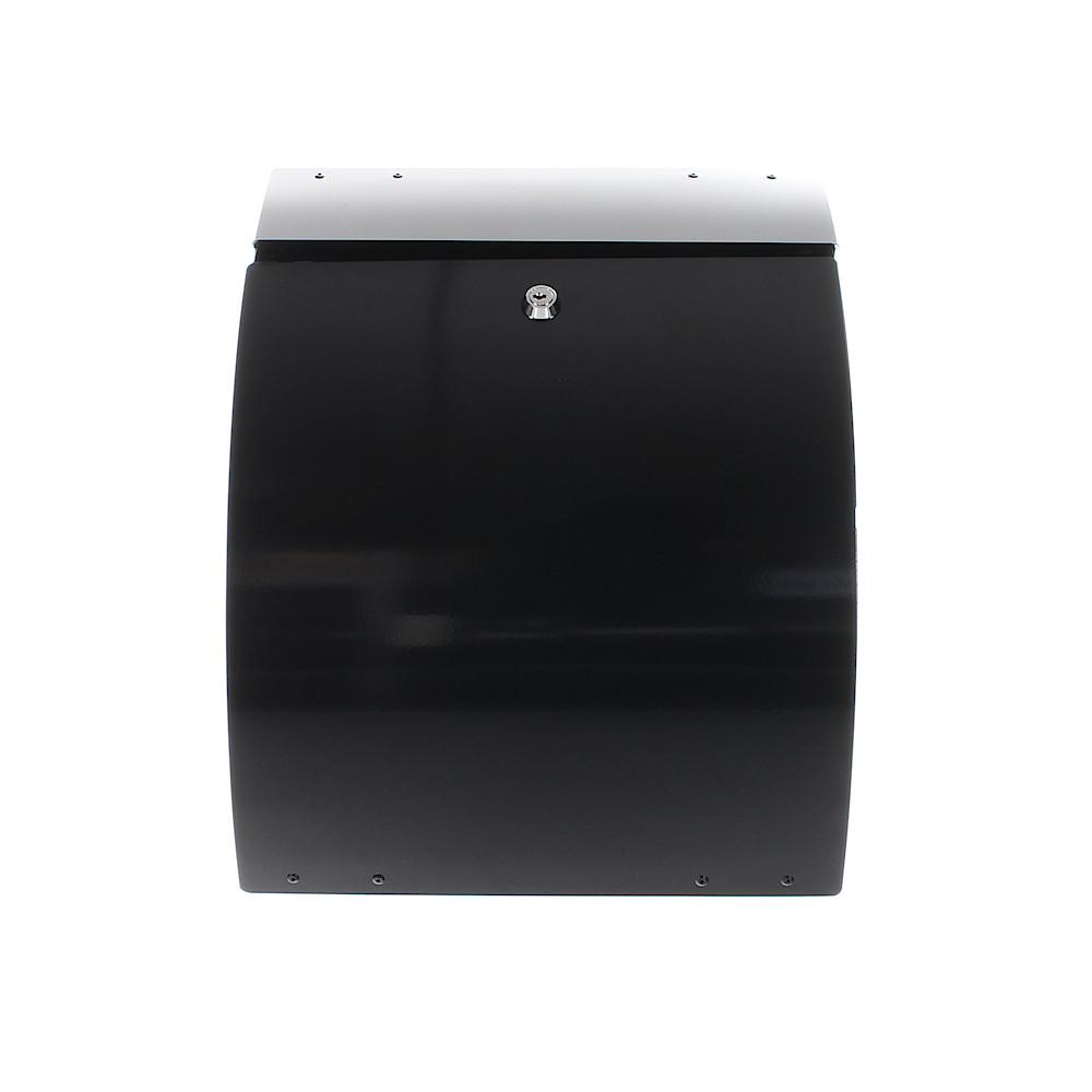 Rottner Mailbox Eleganza Anthracite