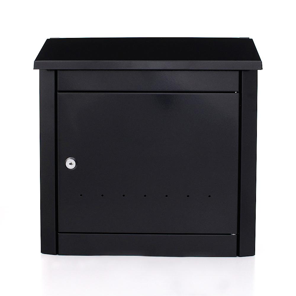 Rottner Letterbox Trend Anthracite