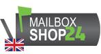 Mailboxshop24.co.uk